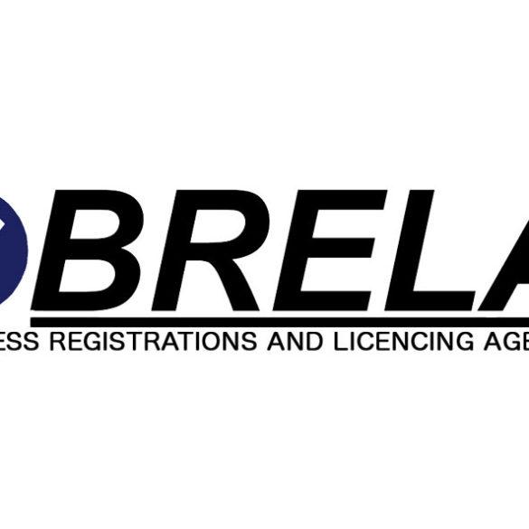 File Perusal Services at BRELA