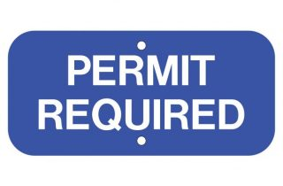 Permit for Conducting Social Events Within Temeke District