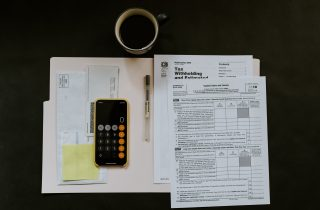 Rescission of Tax Amnesty for Failure to Pay